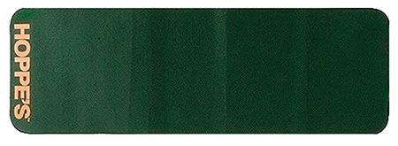 hoppe's - Gun Cleaning - GUN CLEANING PAD 12X36IN for sale