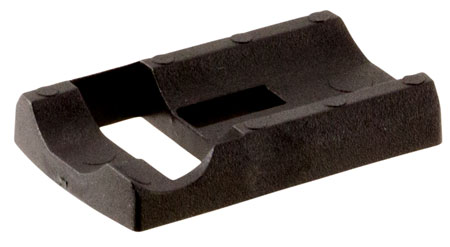 LEUP DELTAPOINT PRO MOUNT FOR GLOCK - for sale