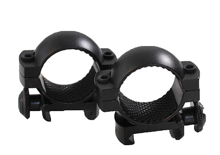 Traditions INC - Scope Rings -  for sale