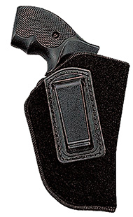 uncle mike's - Inside The Pants - SZ 10 RH ITP HOLSTER for sale