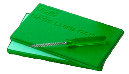 RCBS CASE LUBE PAD - for sale