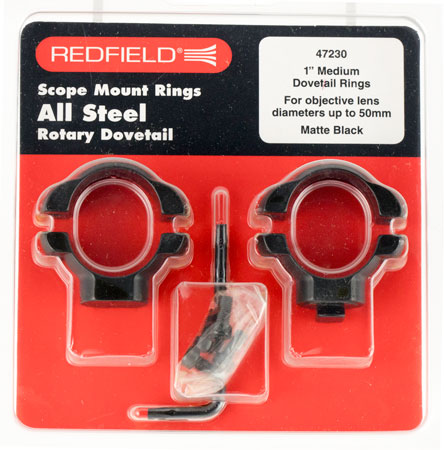REDFIELD|VISTA - Rings -  for sale
