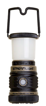 streamlight - Siege - SIEGE AA WHT C4 LED 200LUM 7 HR- COYOTE for sale