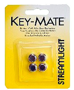 Key Mate - for sale