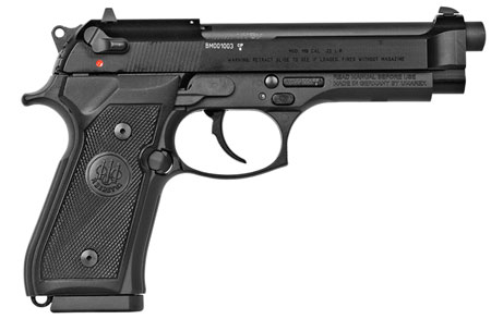 Beretta - M9 - 22 LR for sale