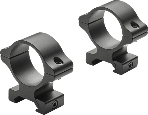 Rifleman 30MM rings high matte - for sale