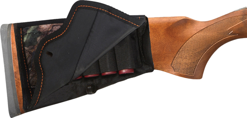 Ammunition Shell Holder Pouches - for sale
