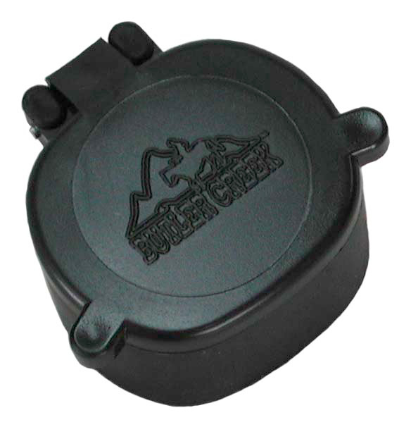 butler creek - Flip-Open - FLIP-OPEN SCOPE COVER 05 OBJ for sale