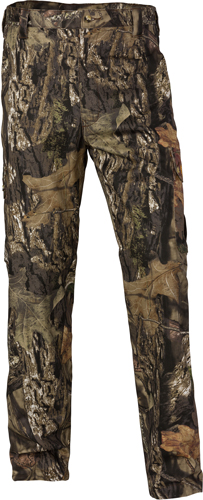 Wasatch-CB Pant - for sale