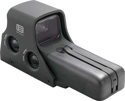 eotech - 512 - 512 SER TAC AA BATT 68MOA RNG 1MOA DOT for sale