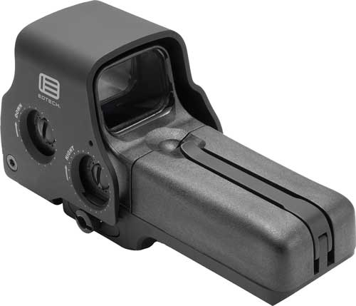 eotech - 518 - 518 SER TAC AA BATT 68MOA RNG 1MOA DOT for sale