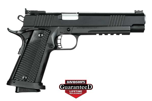 Rock Island Armory|Armscor - 1911|PRO - 10mm Auto for sale