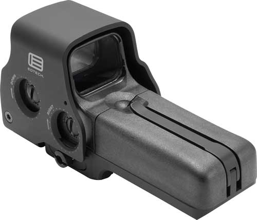 eotech - 558 - 558 SER TAC AA 68MOA RING/1MOA DT for sale