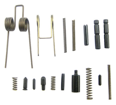 CMMG - AR-15 - LOWER SPRING AND PIN KIT for sale