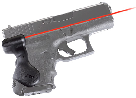 CTC LASERGRIP GLO 26/27 - for sale