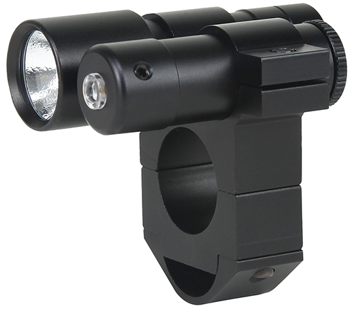 BSA OPTICS|GAMO OUTDOOR - Laser/Flashlight -  for sale
