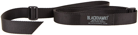 Blackhawk - Universal - 00997 - UNIV TAC SLING 1.25IN 2 PT BLK for sale