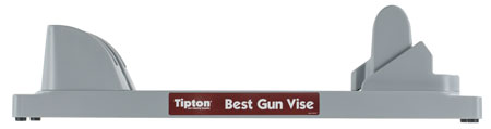 tipton - Best - BEST GUN VISE for sale
