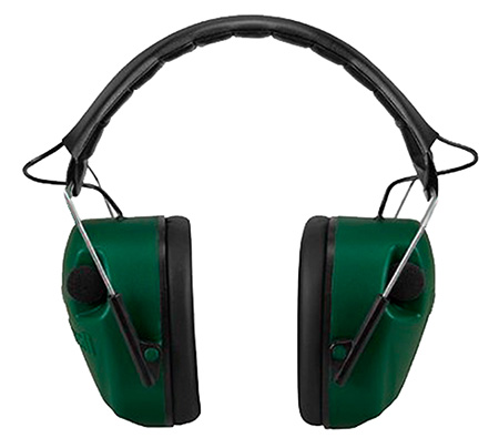 caldwell - E-Max - E-MAX ELECTRONIC HEARING PROTECTION for sale