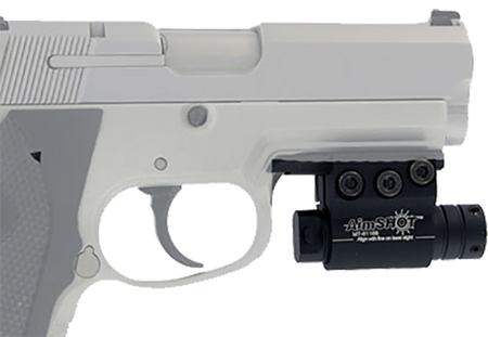 aimshot - Classic Laser -  for sale