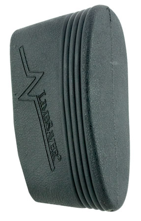 LIMBSAVER SLIPON RECOIL PAD SMALL - for sale
