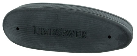 limbsaver - Classic Precision-Fit - BER-5IN BUTT STOCK WOOD OR SYN for sale