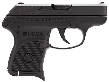 Ruger - LCP - .380 Auto for sale