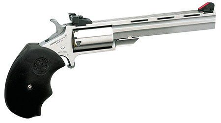 North American Arms - Mini-Master - 22 LR for sale