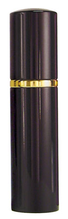 PS 3/4OZ LIPSTICK DISG PEPR SPRY BLK - for sale