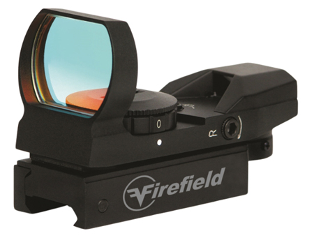 FIREFIELD MULTI REFLEX SIGHT - for sale