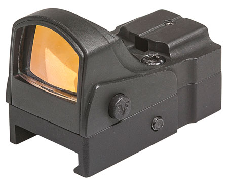 FIREFIELD IMPACT MINI REFLEX SIGHT - for sale