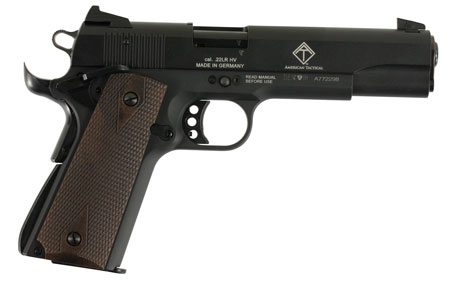 American Tactical Imports - GSG - .22LR for sale