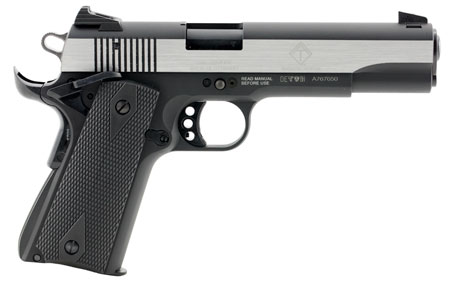 American Tactical Imports - GSG-M1911S - .22LR for sale