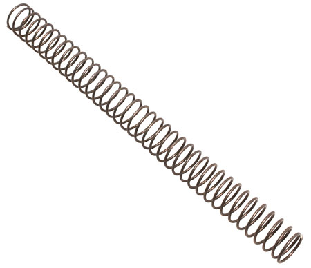 CMMG - AR15 - CARBINE BUFFER SPRING for sale