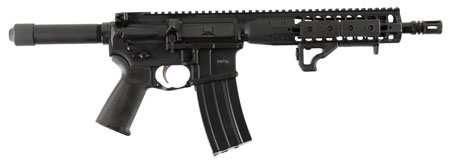 LWRC - Individual Carbine - .223 Remington for sale