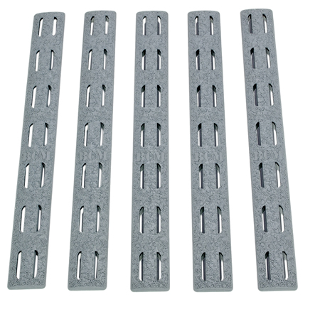 BCM GUNFIGHTER KMOD RAIL PANELS WG - for sale
