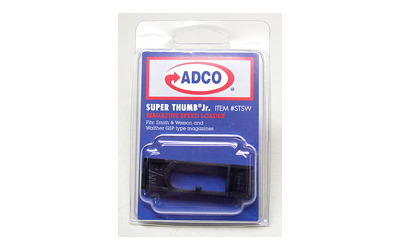 ADCO SUPER THUMB JR LOADER S&W 41 - for sale