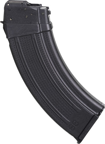 PROMAG AK-47 30 RD STL LINED BLK PLY - for sale