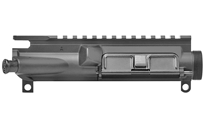 AERO AR15 ASSEMBLED UPPER BLACK - for sale