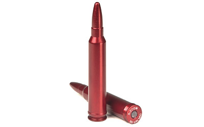 a-zoom - Rifle Snap Caps - 300 WIN MAG RFL METAL SNAP-CAPS 2PK for sale