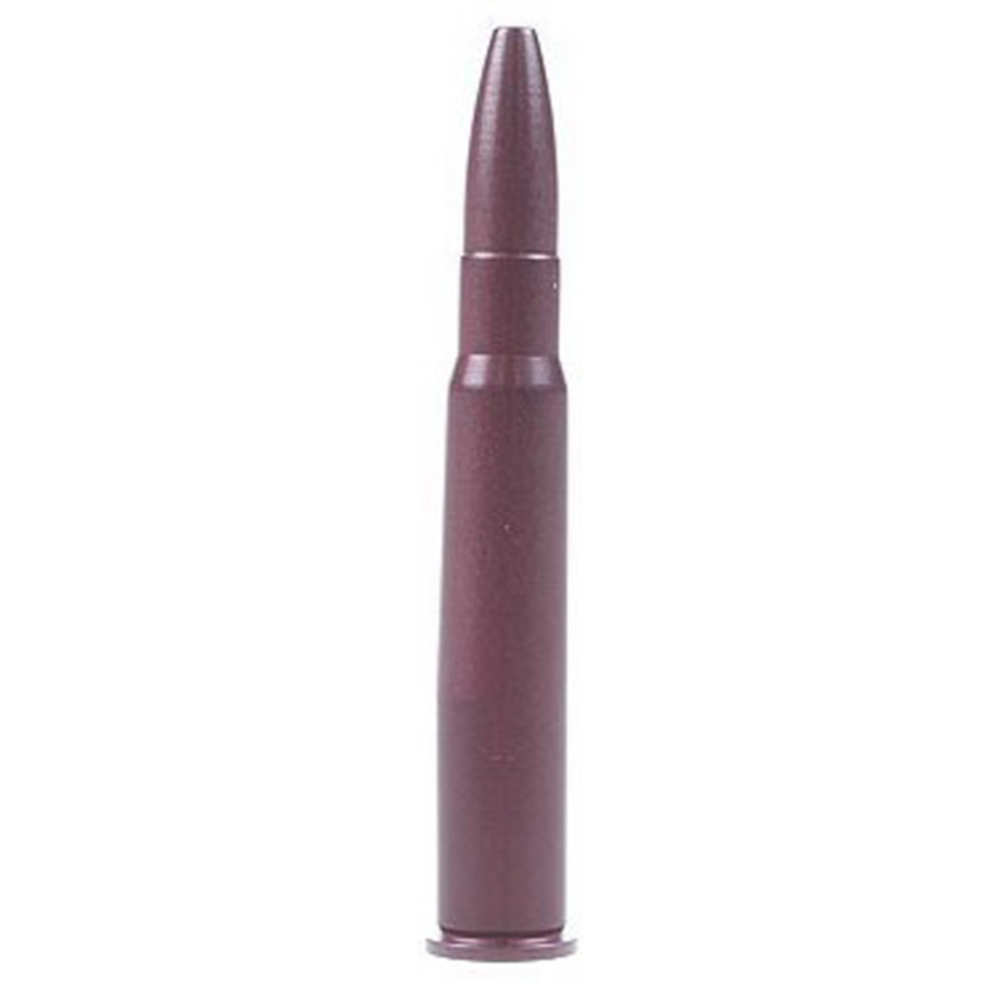 a-zoom - Rifle Snap Caps - 303 BRITISH RFL METAL SNAP-CAPS 2PK for sale
