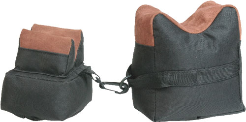 outdoor connection - BRB2F28208 - BENCHBAG 2PC-SET TAN FIL for sale