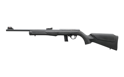 "ROSSI RB22 22LR 18"" 10RD BLK - for sale"