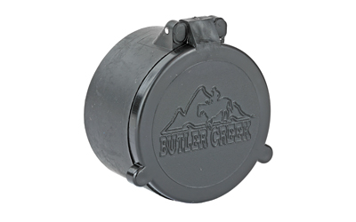 butler creek - Flip-Open - FLIP-OPEN SCOPE COVER 27 OBJ for sale