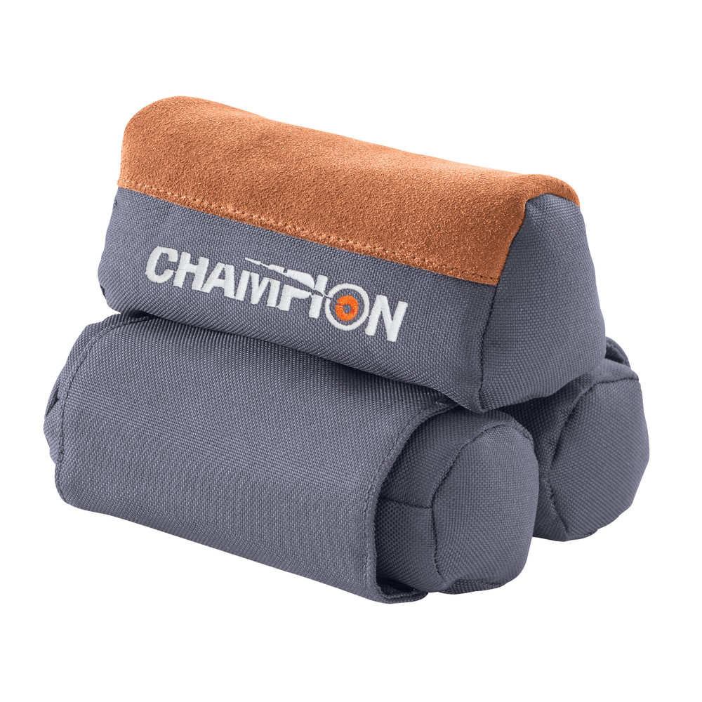 champion - 40512 - MONKEY BAG PRECISION SHOOTING BAG for sale