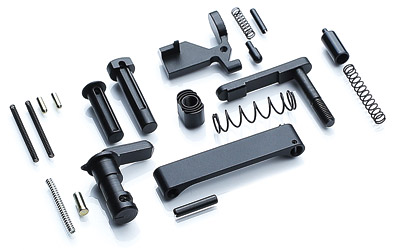 cmc triggers corp - Lower Parts Kit - Multi-Caliber for sale