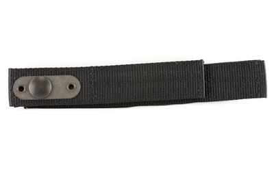 DESANTIS LARGE THUMB BREAK STRAP - for sale