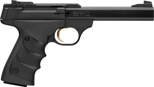 "BROWN BM STD URX 22LR 5.5"" 10RD - for sale"
