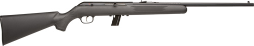 savage arms inc - 64 - .22LR for sale