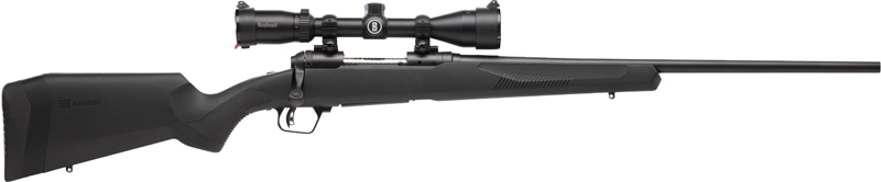 Savage - 10/110 - 6.5mm Creedmoor for sale
